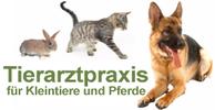 Tierarztpraxis für Kleintiere und Pferde Dr. med. vet. Andrea Wüstenhagen