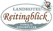 Landhotel Reitingblick Familie Stegmüller