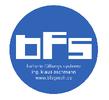 Batterie Füllungs Systeme GmbH
