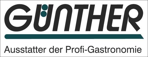 D.u.E. Günther GmbH