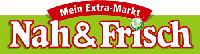 Nah & Frisch Kaufhaus Pranzl Fam. Nussbaumer