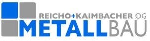 Reicho+Kaimbacher OG Metallbau