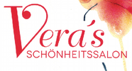 Vera's Schönheitssalon - Permanent Make-Up