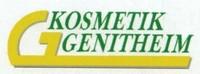 Kosmetik Genitheim Kosmetik - Fußpflege - Massage
