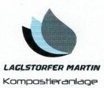 Martin Laglstorfer Kompostieranlage