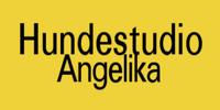 Hundestudio Angelika