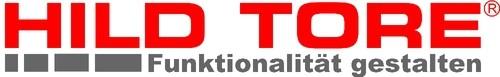 HILD Tortechnik GmbH
