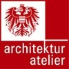 Architekturatelier Steinwidder ZT GmbH