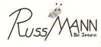 Bio Imker Russmann Meisterbetrieb