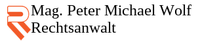Rechtsanwaltskanzlei Mag. Peter M. Wolf