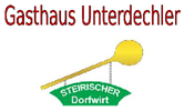 Gasthaus Unterdechler - Hafning b. Trofaiach