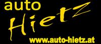 Auto Hietz KG