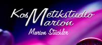 Kosmetikstudio Marion Stückler
