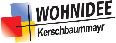 WOHNIDEE Kerschbaummayr, Beratung, Planung, Verkauf und Montage von FM Küchen und Einrichtungen in Lasberg bei Freistadt.