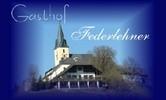 Gasthof Pension Federlehner