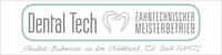 Dental-Tech Mario Klepatsch, Zahnprothetik und Zahntechnik-Meisterbetrieb in Grünbach bei Freistadt. Allergiefreier Zahnersatz, Kronen und Implantate.