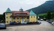 STEINBICHLER - Gasthof - Kegelbahnen - Diskothek