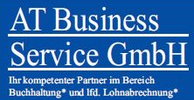 AT Business Service GmbH