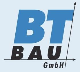 BT Bau GmbH, Betonbau, Hochbau, Tiefbau, Bahnbau, Siedlungswasserbau, Brückenbau, Industrie- und Privatbau in Tragwein im Bezirk Freistadt.