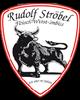 Rudolf Ströbel Fleisch - Wurst - Imbiss