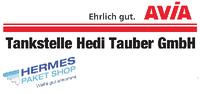 Tankstelle Hedi Tauber GmbH