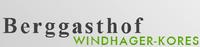 Berggasthof Windhager-Kores