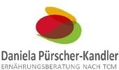 Ernährungsberater nach TCM - Daniela Pürscher-Kandler