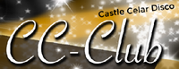 CC-Club Castle Celar Disco