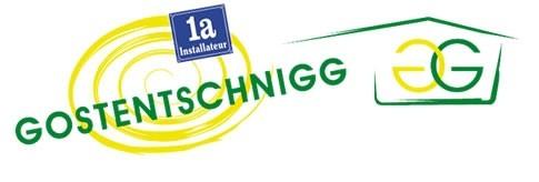 Gostentschnigg Haus- & Wärmetechnik GmbH