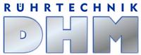 DHM - Rührtechnik