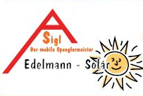 Der mobile Sprenglermeister - Sigl