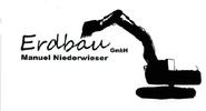 Baustoffe - Erdbau Niederwieser GmbH