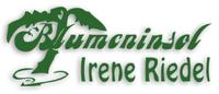 Blumeninsel Irene Riedel