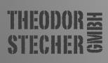 Theodor Stecher GmbH