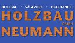 Holzbau Neumann GmbH