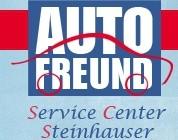 KFZ.SCS Bernhard Steinhauser