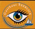 Gasthaus Seeblick - Bootsverleih - Schwimmende Almhütte Stausee Klaus