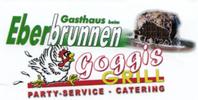 Gasthaus beim Eberbrunnen - Goggis Grill