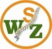 WSZ - Massage und Muskeltherapie Gangl