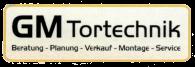 GM Tortechnik Beratung - Planung - Verkauf - Montage - Service