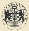 Schmiede & Schlosserei Franz Ziehaus