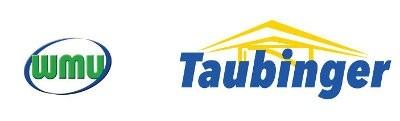 Baumeister Taubinger - WMU GmbH