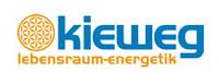 kieweg - lebenraum-energetik