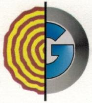 Gradauer - KFZ Reparatur - Verarbeitung