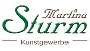 Martina Sturm Kunstgewerbe