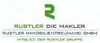 Rustler Immobilien Mödling