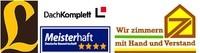Theobald Lachner Holzbau GmbH Zimmerei