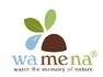 Wamena - Die Anwendung