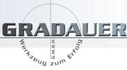 Gradauer G.m.b.H. Präzisionswerkzeuge CNC Schärfservice