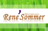 Dienstleistungen Rene' Sommer